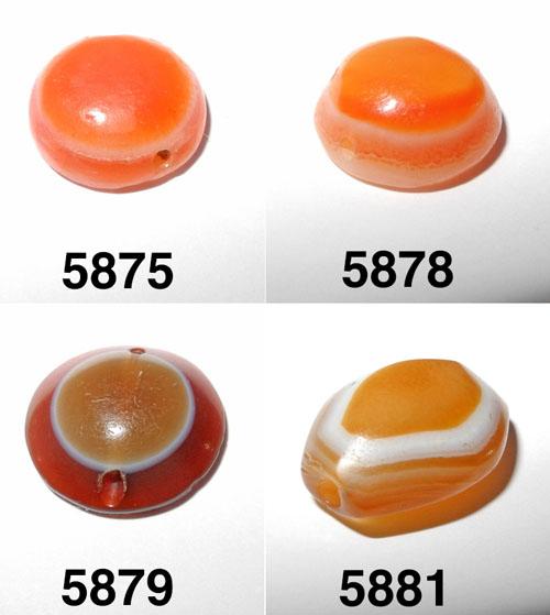 4-eue_beads.jpg (54.9 KB)