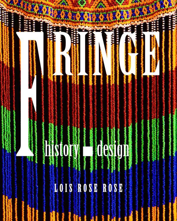 Fringe.jpg (169.2 KB)