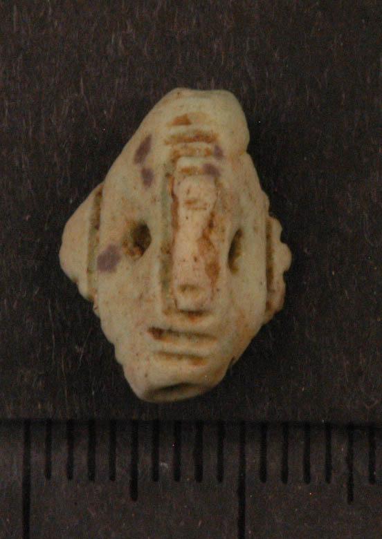 10_Persian_Achaemenid_Period._539-330_BC_Faience_Persian_Bead_Western_Asia_1.jpg (98.3 KB)
