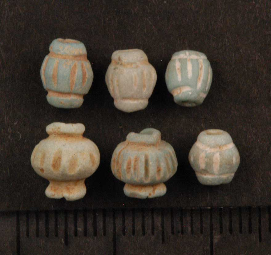 10_Persian_Achaemenid_Period._539-330_BC_Faience_Persian_Beads_collared_melons_Western_Asia.jpg (95.1 KB)