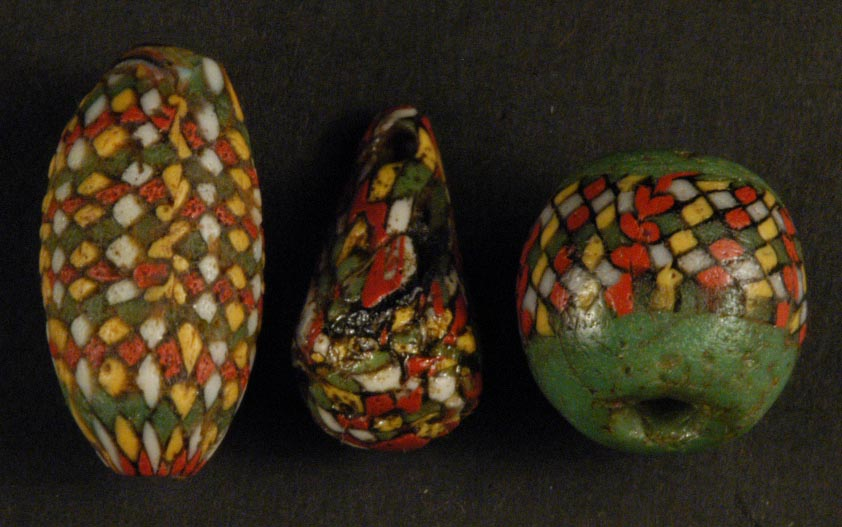12_Roman_period_64_BC-330_AD_Egypto_Roman_Eastern_Mediterranean_1st_2nd_AD_Checkerboard_bead._Early_Roman_period_and_Later.6.jpg (115.4 KB)