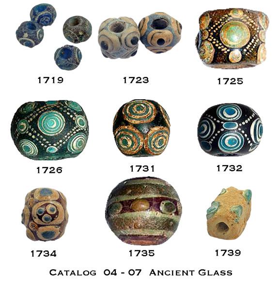 1719-1739.jpg (105.5 KB)