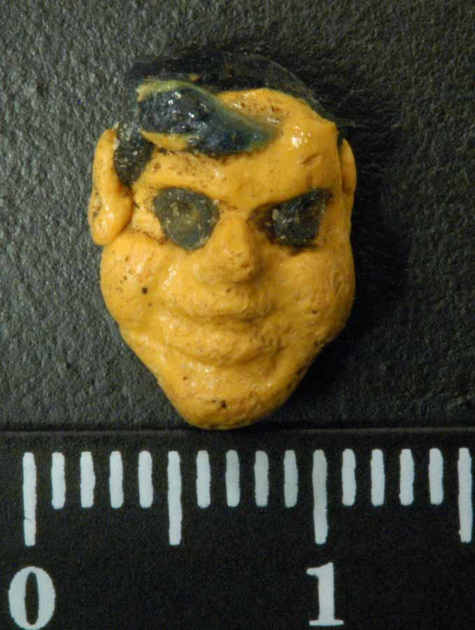 1_11_Hellenistic_peirod_331-64_BC._PHOENICIAN_small_head_pendant_late_Hellenistic_peirod._(molded_Probably_in_egypt)_1.jpg (108.9 KB)