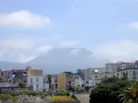 730_Vesuvio.jpg (37.9 KB)