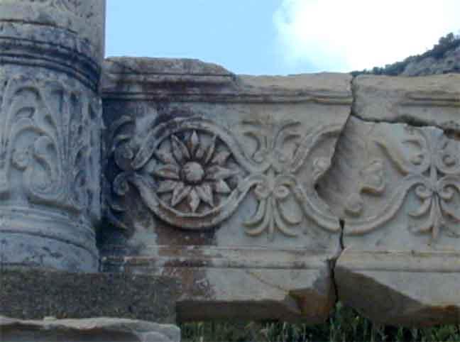 953_Ephesus.jpg (41.5 KB)