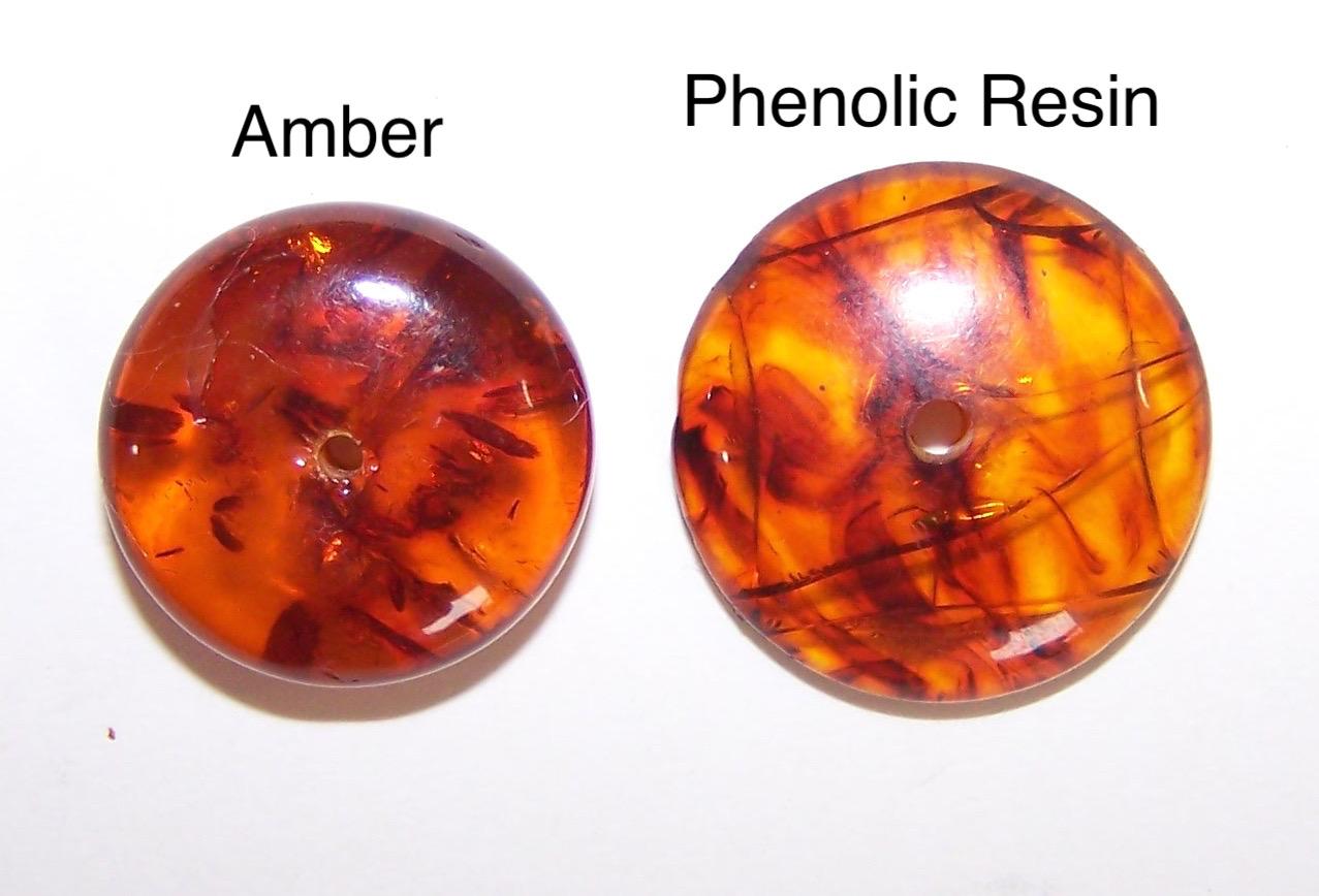 AmberPFCompare3V2.jpg (210.0 KB)