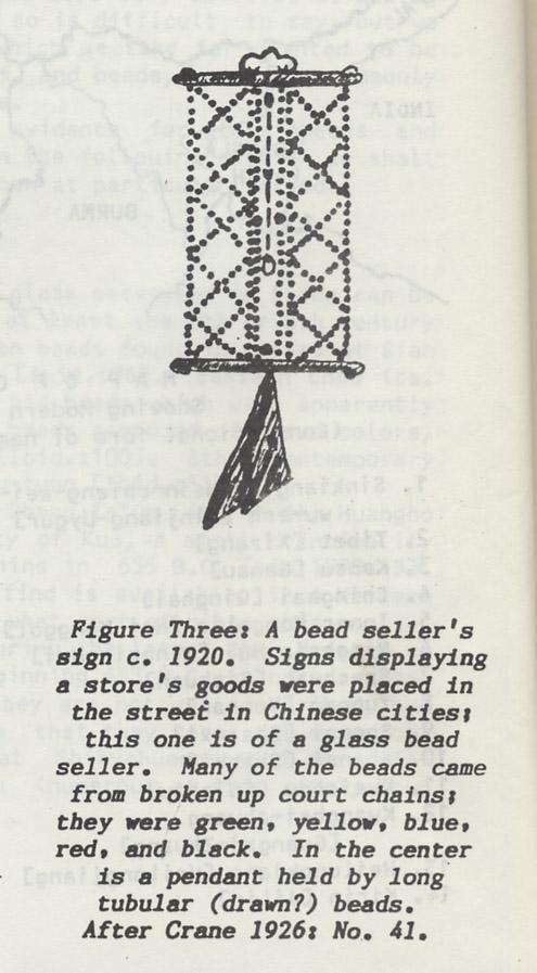 Bead_seller's_sign_ca._1920.jpg (123.5 KB)