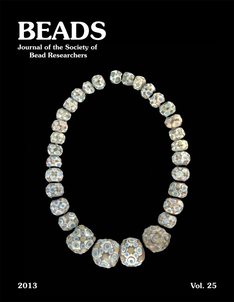 Beads_25_Cover_small.jpg (112.4 KB)