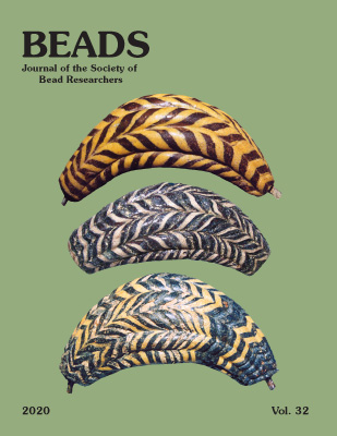 Beads_32_Cover_reduced.jpg (113.7 KB)