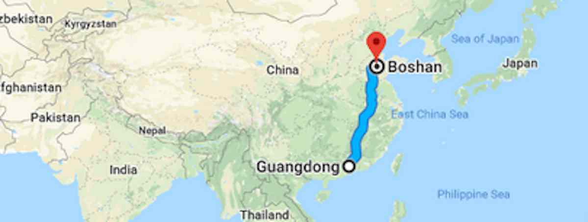 Boshon:Guangdong.jpg (33.1 KB)