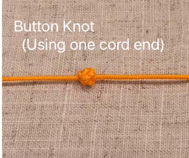ButtonKnotOneCord.jpg (51.5 KB)