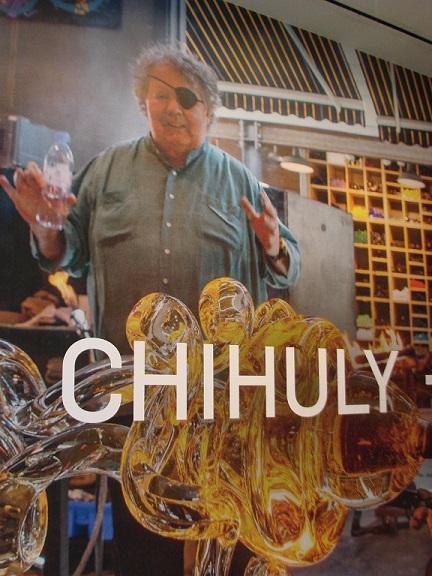 Chihuly.jpg (137.7 KB)