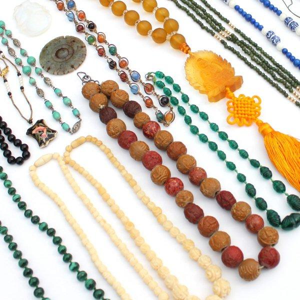 ChineseCompositionBeads_(2).jpg (71.8 KB)