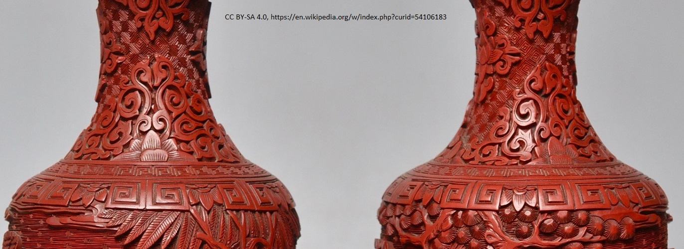 Chinese_carved_cinnabar_lacquerware_(3).jpg (253.4 KB)