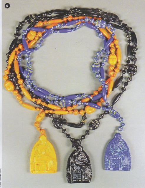 CzechERNEcklaces.jpg (55.4 KB)