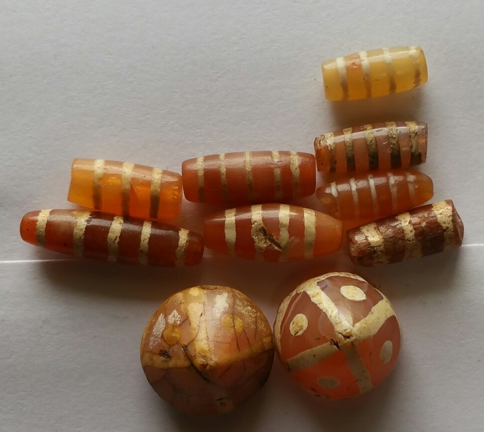 Etched_Carnelian_Cone_bead.jpg (162.0 KB)
