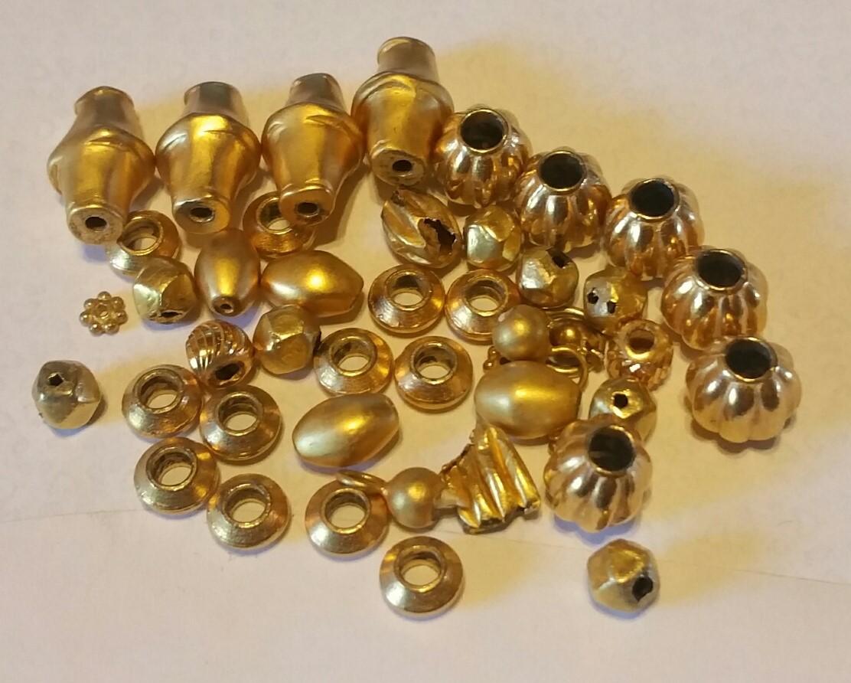 Gold_beads.jpg (206.3 KB)
