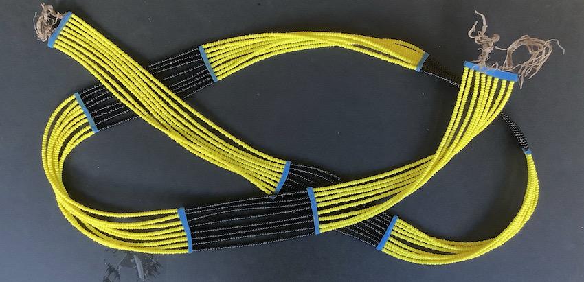 Hamer_yellow2.JPG (152.9 KB)