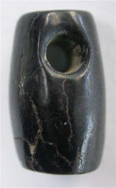 Hematite:Nautifian.jpg (30.1 KB)