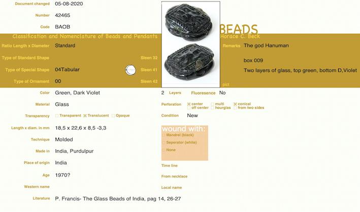 India_bead.jpg (234.8 KB)