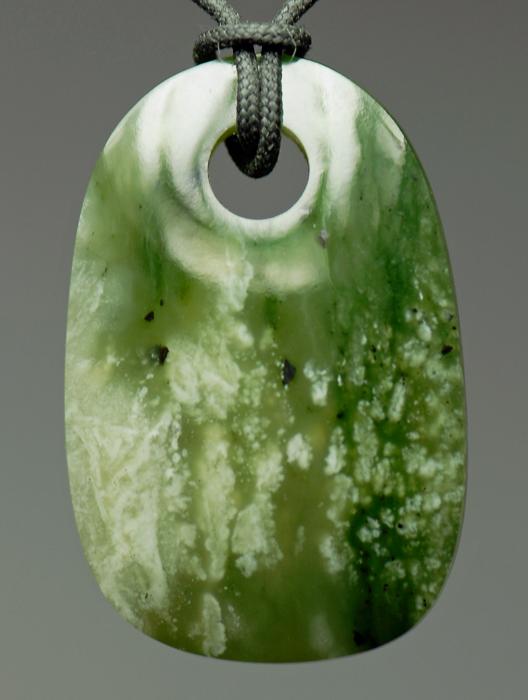 Jade2Web.jpg (215.6 KB)