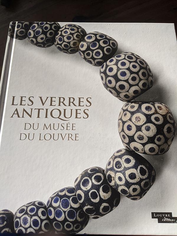 Les-Verres.jpg (186.9 KB)