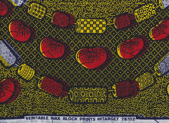 Millefiori_wax_and_bean_beads.jpg (247.8 KB)