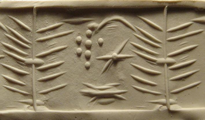 Neo-Assyrian:546a.jpg (53.2 KB)