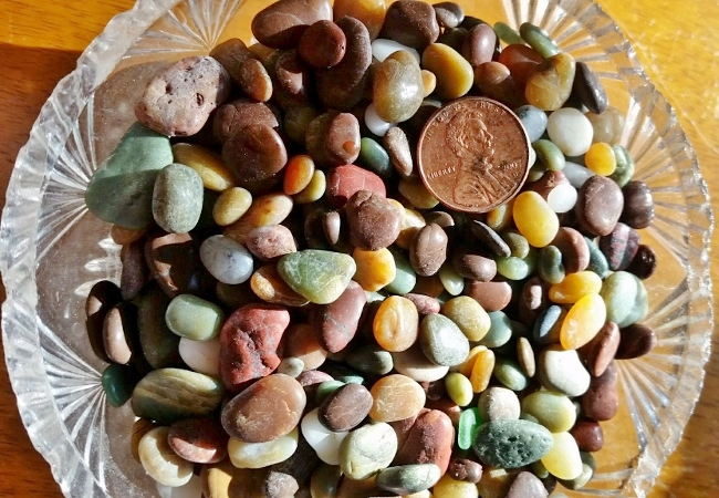 Northern_CA_beach_pebbles.jpg (255.2 KB)