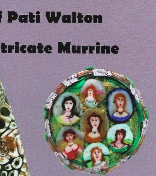 PattiWaltonBookDetailsFaces.jpg (180.4 KB)