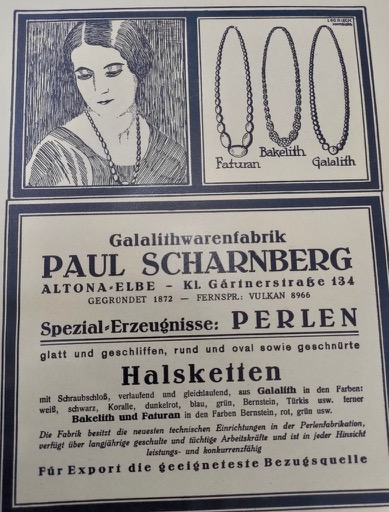 PaulScharnbergAd1923.jpg (85.8 KB)