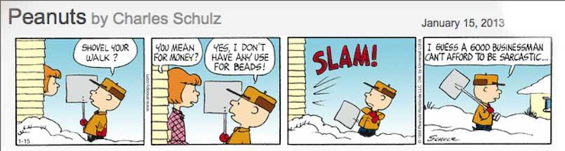 Peanuts.jpg (34.1 KB)