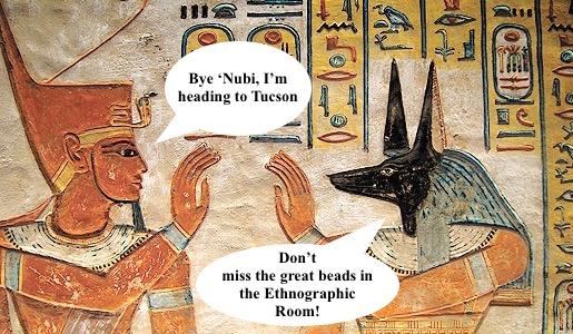 RamessesAnubis.jpg (106.6 KB)