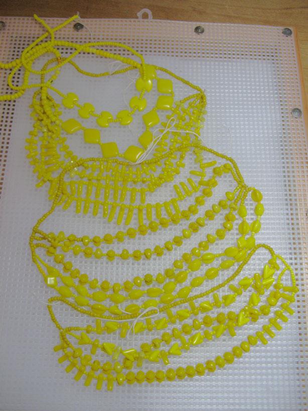San-Blas-beads.jpg (124.0 KB)