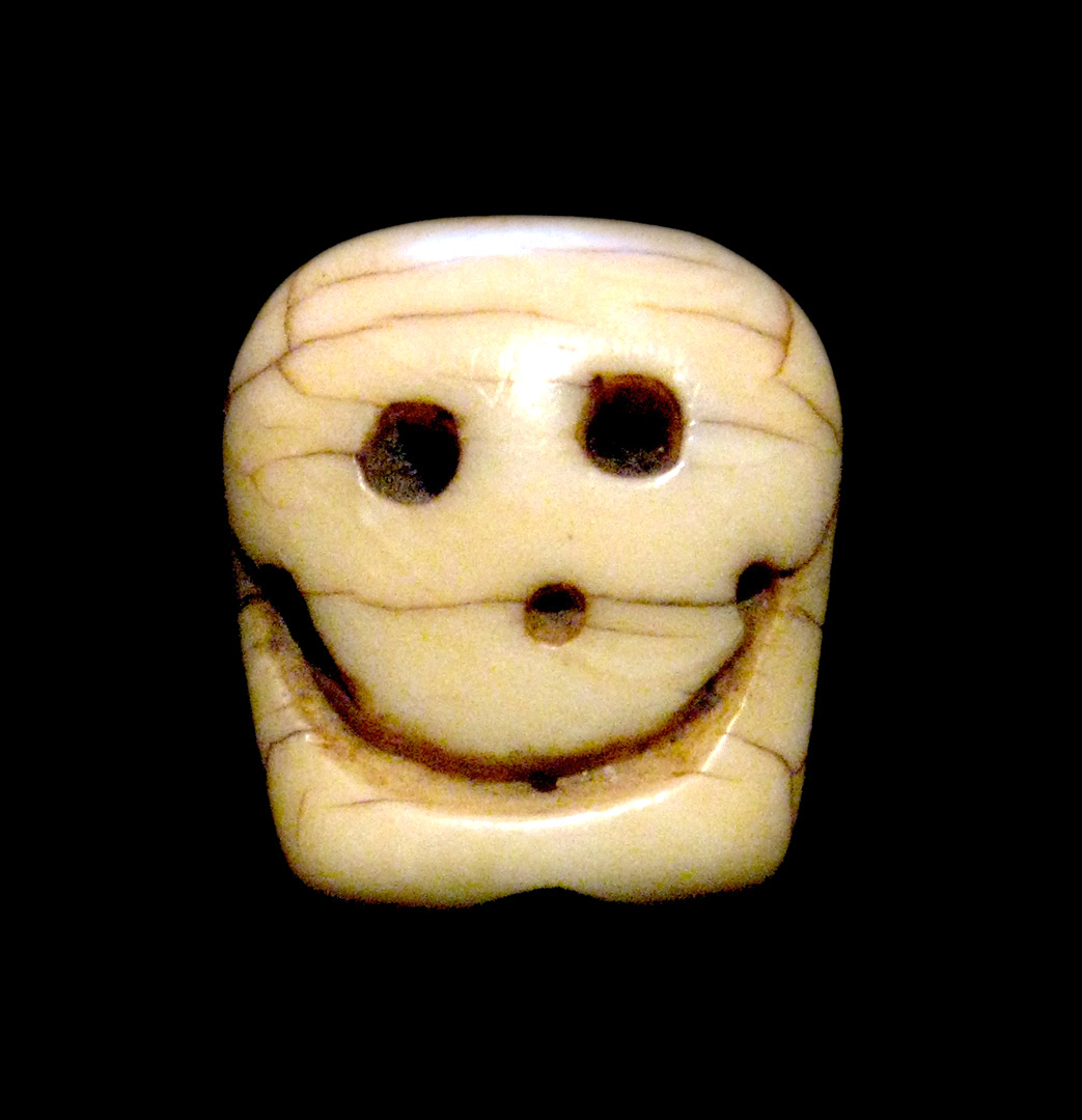 Smiley_Skull.jpg (168.8 KB)