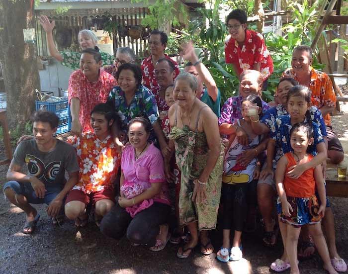 Songkrang-~-Thakli-2012.jpg (67.4 KB)