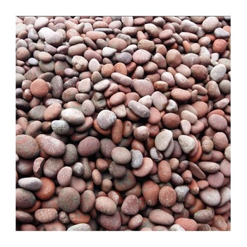Stone-coral-washed-red-river-pebble.jpg_350x350.jpg (52.6 KB)