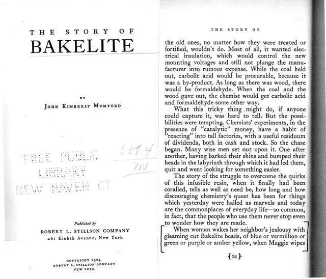 StoryOfBakelite.jpg (76.9 KB)