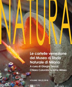 Teruzzi_Natura.jpg (55.2 KB)