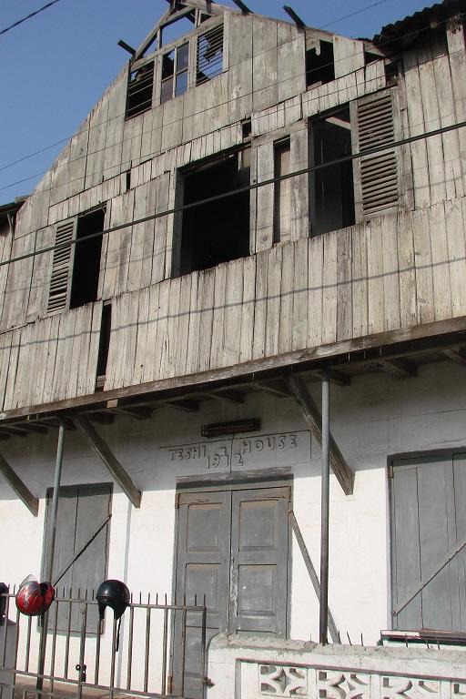 Teshie_House,_Accra_(Ghana)_2010.jpg (185.3 KB)