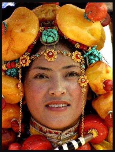 TibetAmberCoralTurqGold-Festival.jpg (234.8 KB)