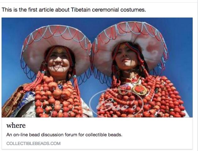 TibetanBeadsArticle1a.jpg (120.3 KB)