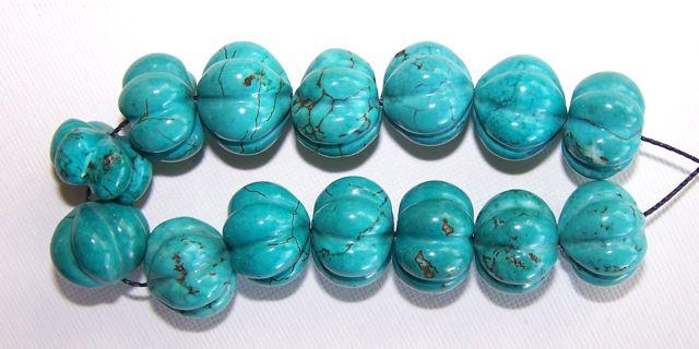 TurquoiseMelons.jpg (39.3 KB)