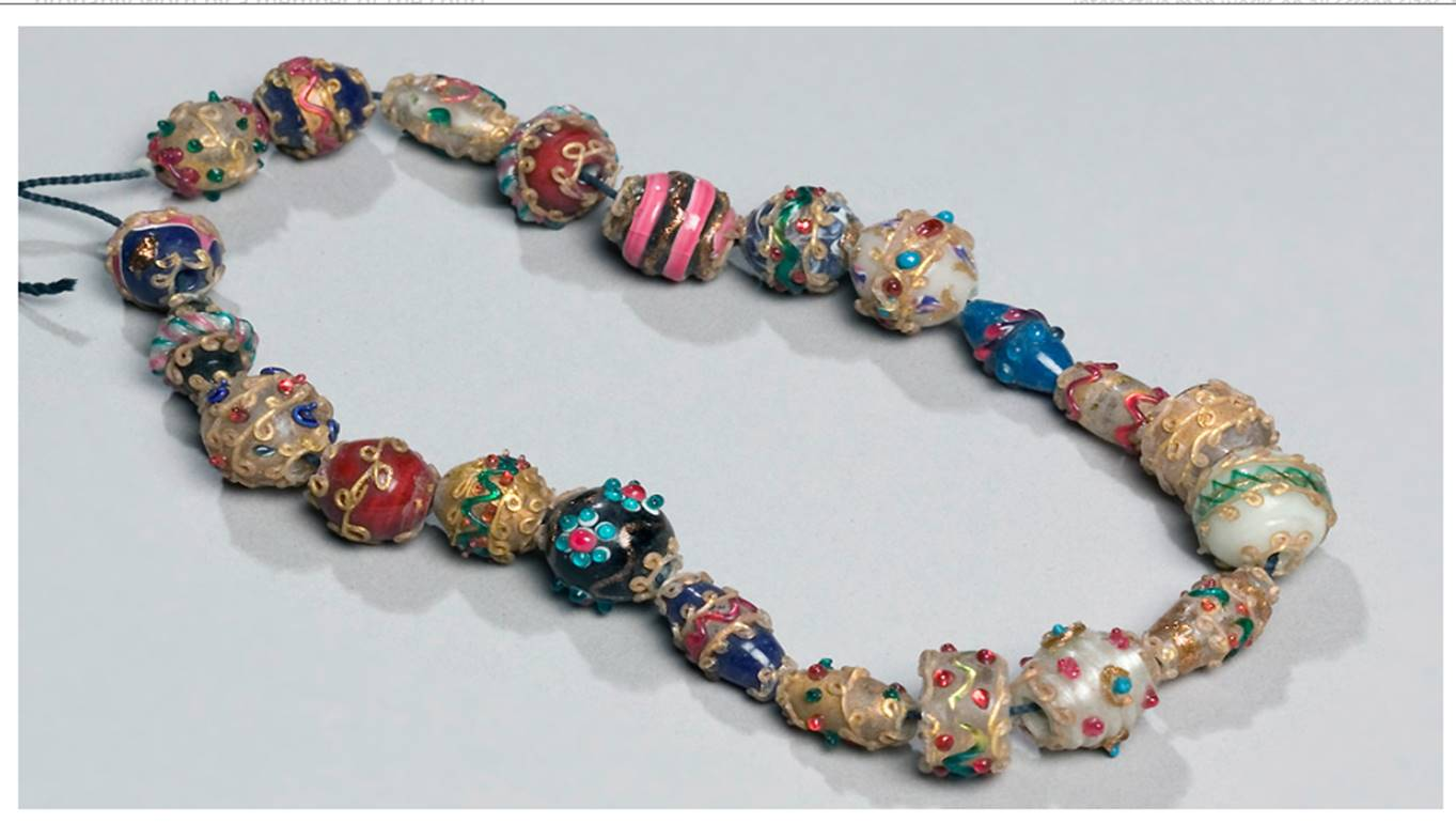 Natural Stone Multicolor Agates Round Beads For Jewelry Making 4 6 8 10 12mm Spacer Beads Diy Necklace Bracelet Wholesale Neither Too Hard Nor Too Soft Beads & Jewelry Making Jewelry & Accessories