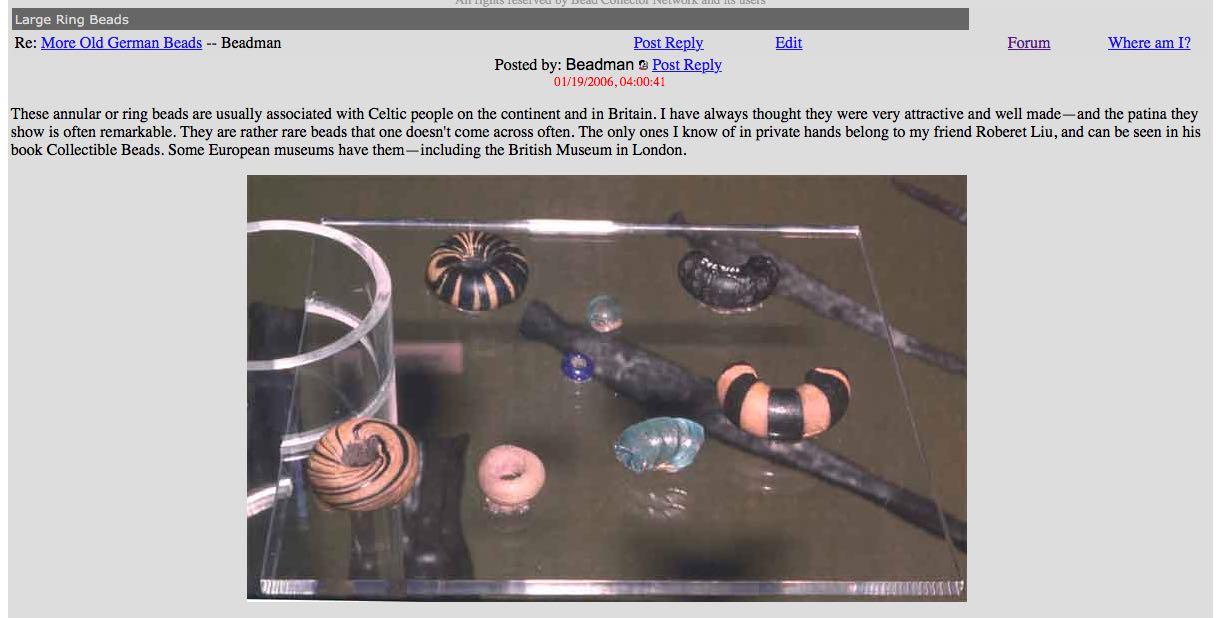 bcn_celtic_ring_bds_06.jpg (88.4 KB)