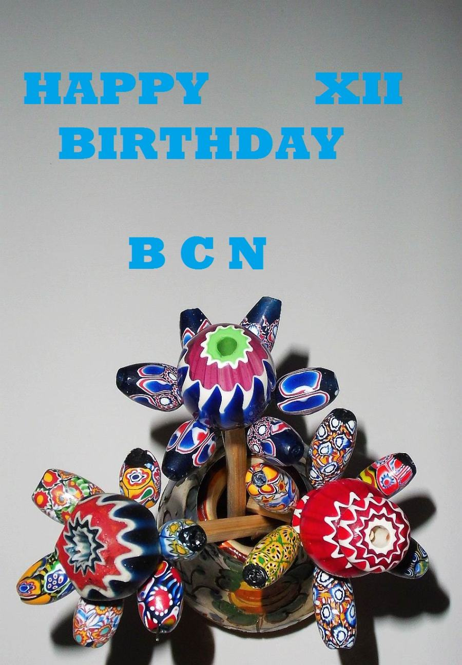 birthdaybcn.jpg (156.0 KB)