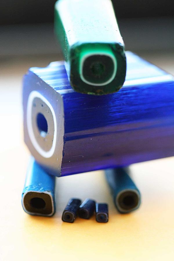 blugreencadiz.jpg (125.1 KB)