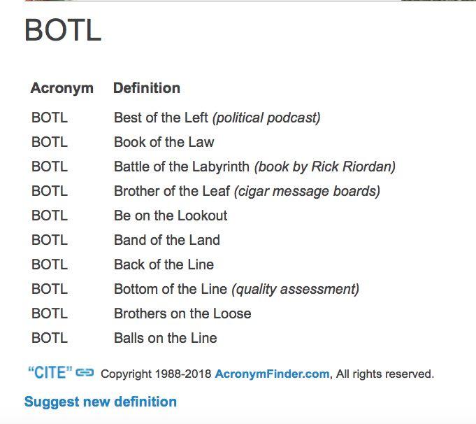 botl_definitions.jpg (57.3 KB)