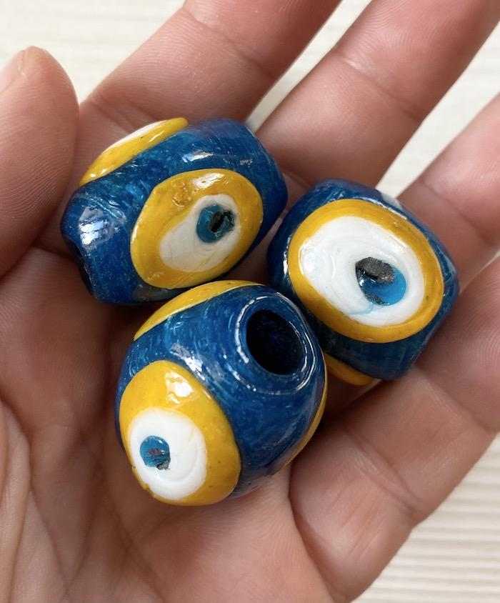 eye2.JPG (128.9 KB)