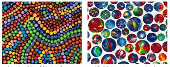 fabric1.jpg (104.3 KB)